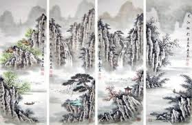 chineselands3images